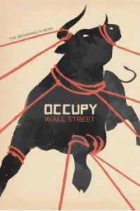 occupy_wall_street_bull_in_ropes